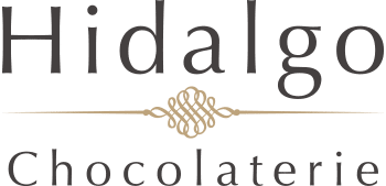 Chocolaterie Hidalgo